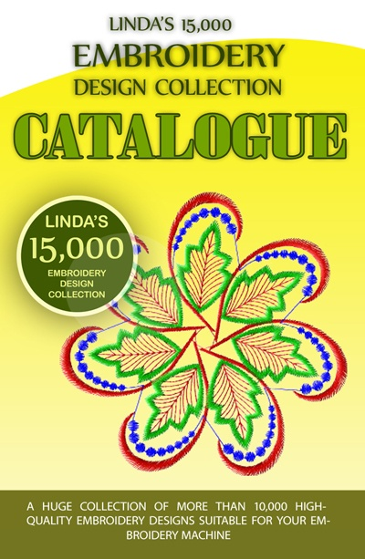 Top Embroidery Digitizing Software Embroidery Designz